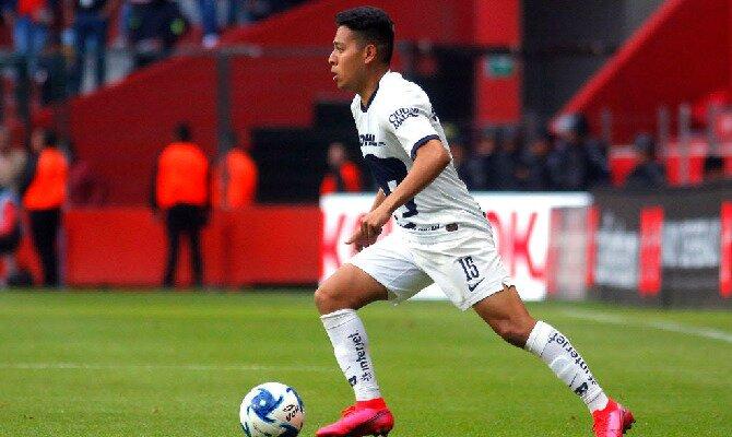 Previa para apostar en el León vs Pumas UNAM