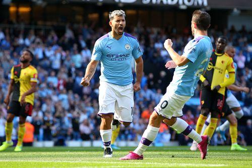 Te traemos el pronóstico y análisis del partido entre Manchester United vs Manchester City a disputarse este ocho de marzo de 2020