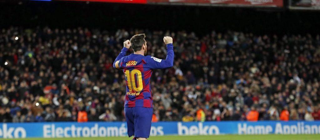 Te traemos el pronóstico y análisis del partido entre Barcelona vs. Real Sociedad a disputarse este siete de marzo de 2020