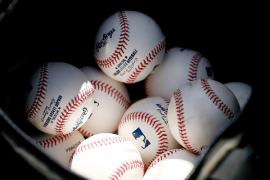 Cuotas para la temporada de la MLB