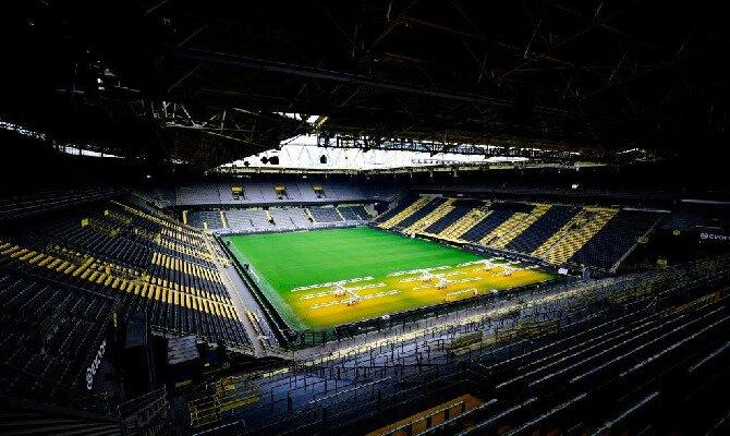 Previa para apostar en el Borussia Dortmund vs Schalke 04