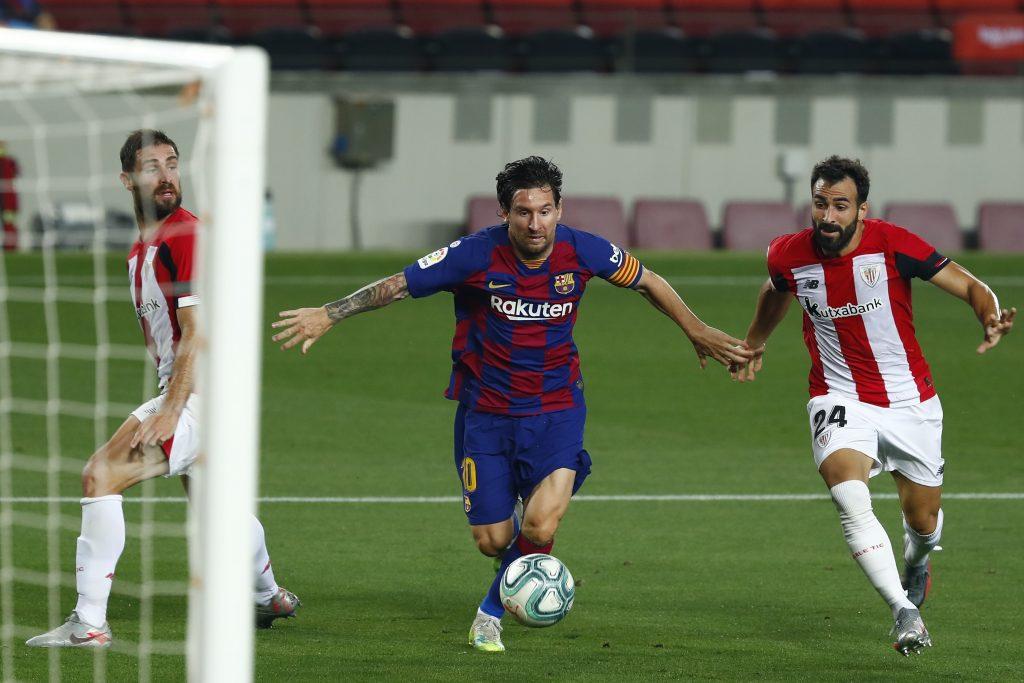 Te traemos el pronóstico y análisis del partido entre el Celta de Vigo vs. Barcelona, a celebrarse este veintisiete de junio de 2020