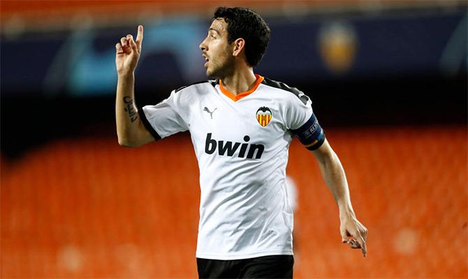 Previa para apostar en el Valencia vs Levante