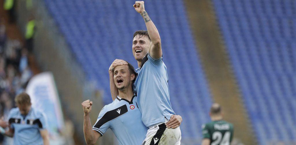 Te traemos el pronóstico y análisis del partido entre Lazio vs. Fiorentina a disputarse este veintisiete de junio de 2020