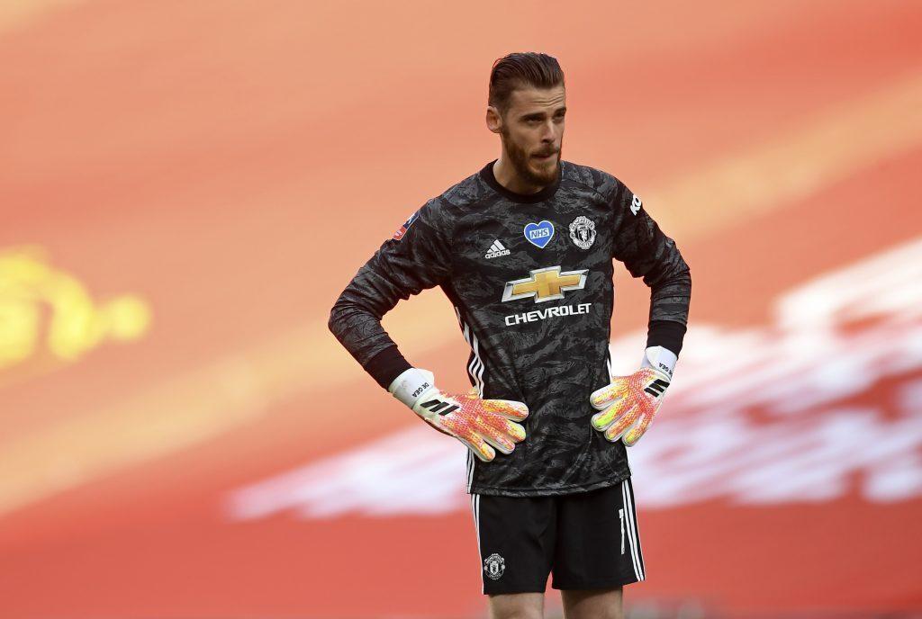 Te traemos el pronóstico del partido entre el Leicester City vs. Manchester United, en el marco de la Premier League, a celebrarse este 26 de julio de 2020