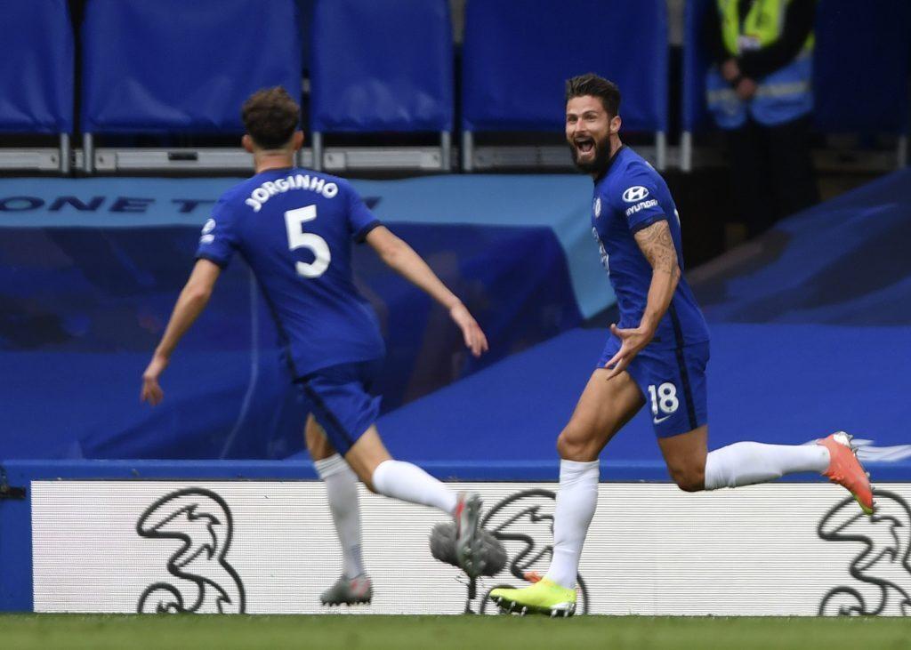 Te traemos el pronóstico y análisis del partido entre el Arsenal vs Chelsea, en el marco de la FA Cup de Inglaterra, a celebrarse este 1 de agosto de 2020