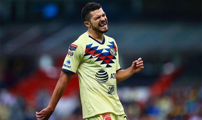 Previa para apostar en el Pumas UNAM vs Club América