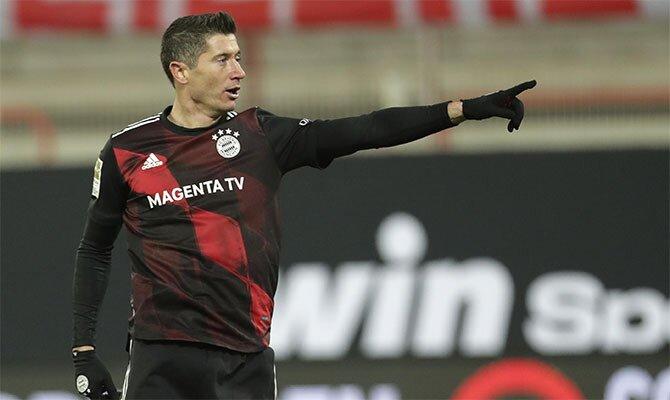 Ya están confirmadas las llaves que llevarán a los equipos desde los cuartos hasta la final de la UEFA Champions League.