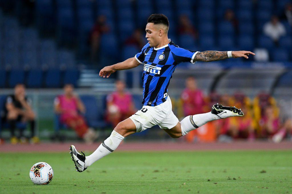 Te traemos el pronóstico y análisis del partido entre el Atalanta vs Inter de Milán, en el marco de la Serie A, a celebrarse este 1 de agosto de 2020