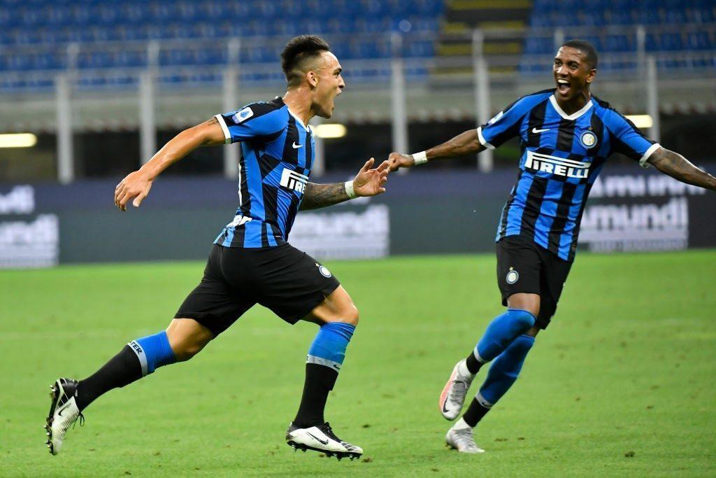 Te traemos el pronóstico y análisis del partido entre el Roma vs Inter de Milán, en el marco de la Serie A de Italia, a disputarse este 19 de julio de 2020