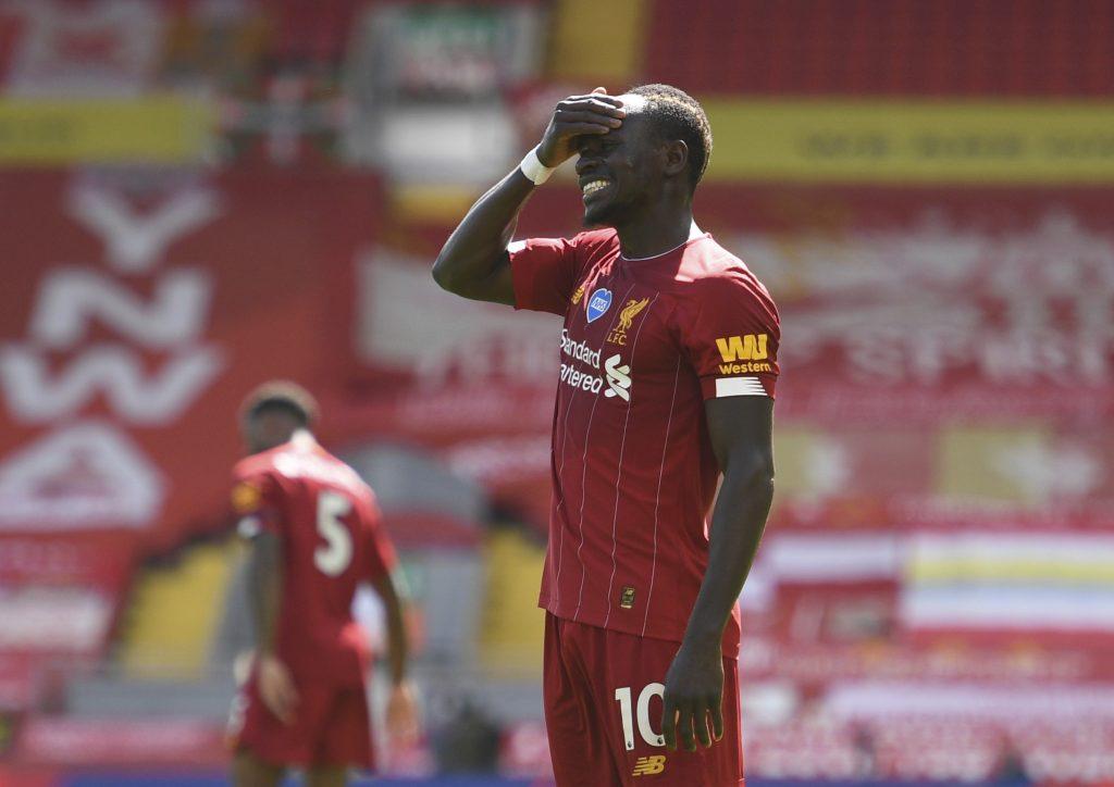 Te traemos el pronóstico y análisis del partido entre el Liverpool vs. Chelsea, en el marco de la Premier League de Inglaterra, a celebrarse este 22 de julio de 2020