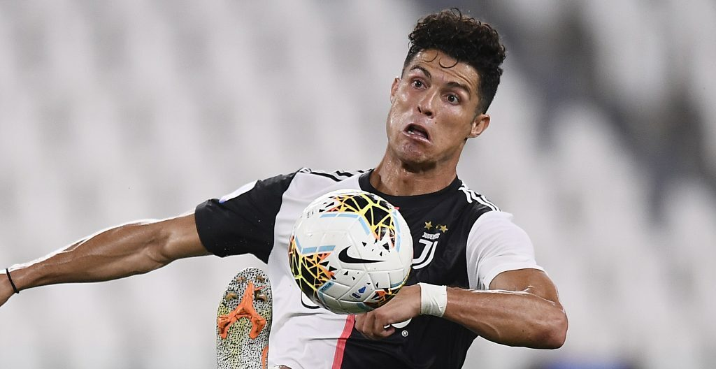 Te traemos el pronóstico y análisis del partido entre el Juventus vs. Lazio, en el marco de la Serie A de Italia, a disputarse este 20 de julio de 2020