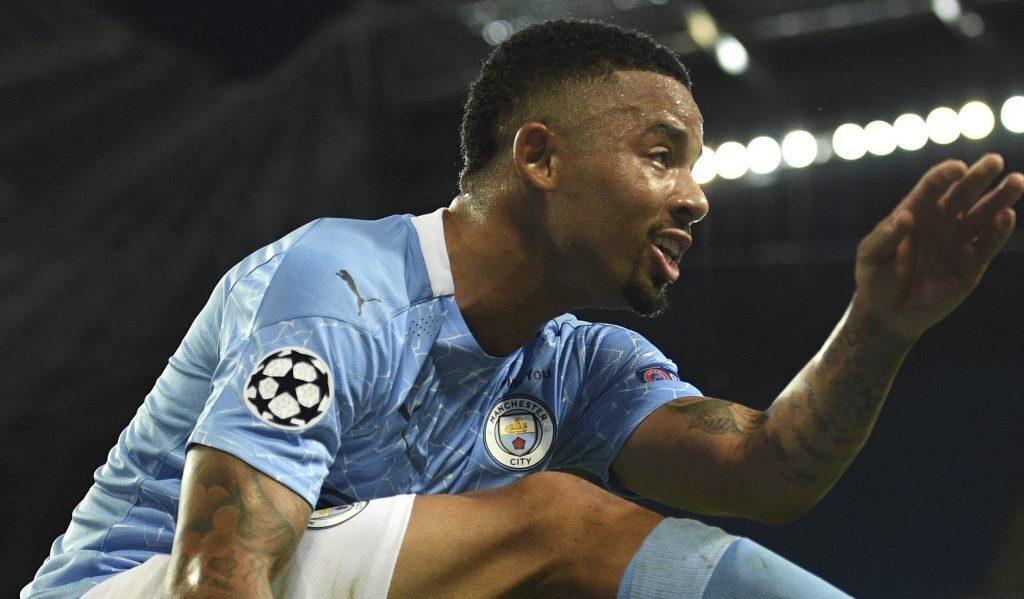 Te traemos el pronóstico y análisis del partido entre el Manchester City vs. Lyon, en la UEFA Champions League, a celebrarse este 15 de agosto de 2020