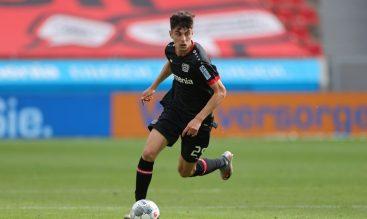 Te traemos el pronóstico y análisis del partido entre el Bayer Leverkusen vs. Rangers, en el marco de la UEFA Europa League, a celebrarse este 6 de agosto de 2020