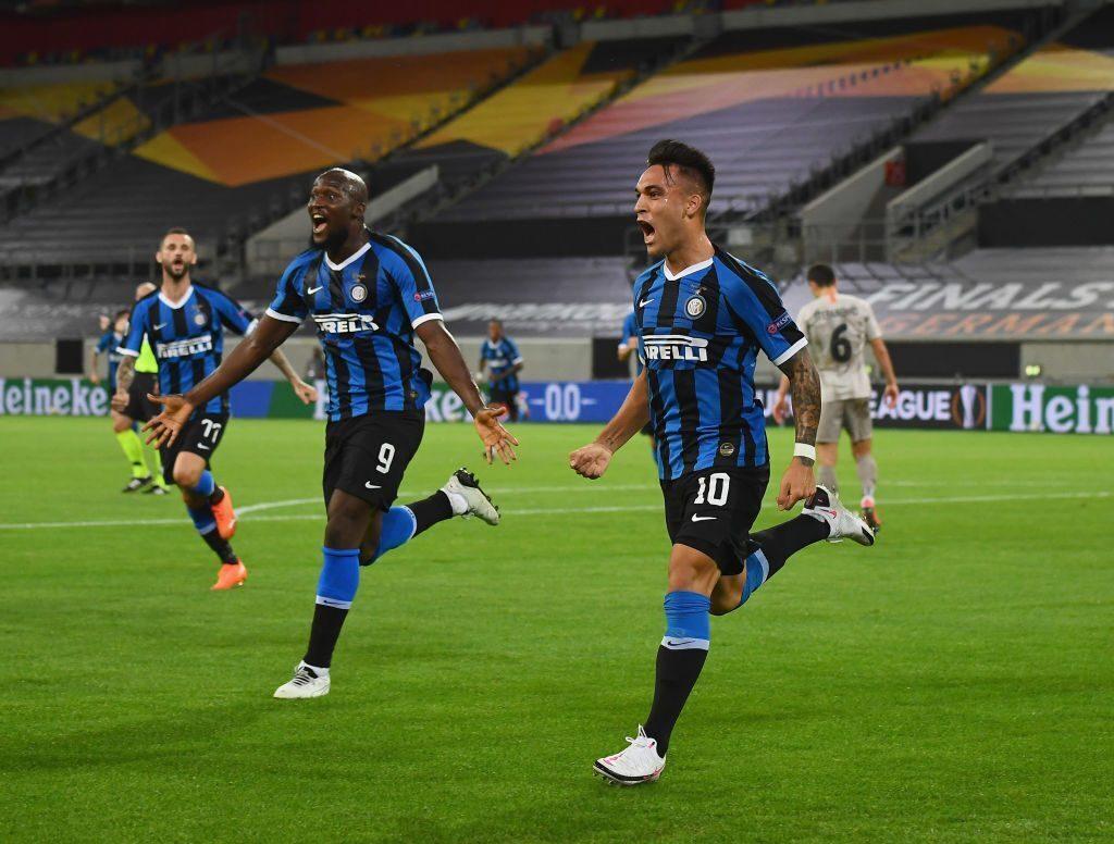 Te traemos el pronóstico y análisis del partido entre el Sevilla vs. Inter de Milán, en la UEFA Europa League, a celebrarse este 21 de agosto de 2020