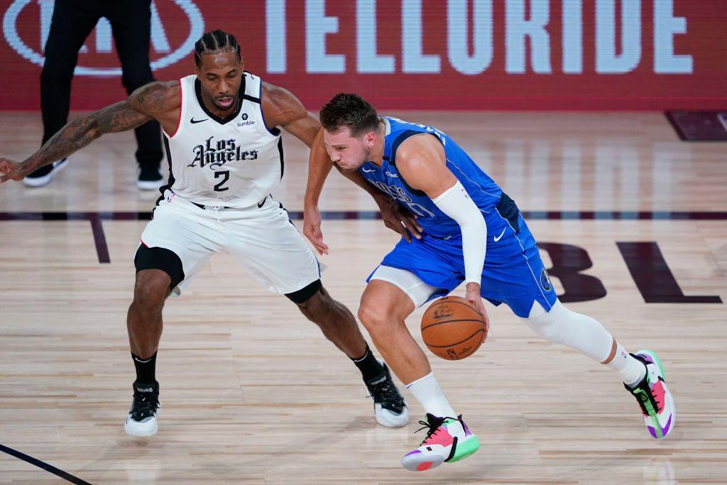 Te traemos el pronóstico y análisis del partido entre el Los Angeles Clippers vs. Dallas Mavericks, en los playoffs de la NBA.