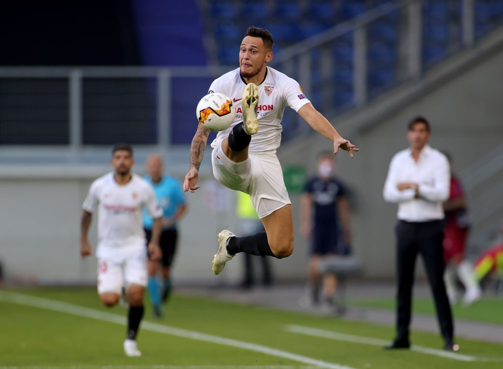 Te traemos el pronóstico y análisis del partido entre el Wolverhampton vs. Sevilla, en el marco de la UEFA Europa League, a celebrarse este 11 de agosto de 2020
