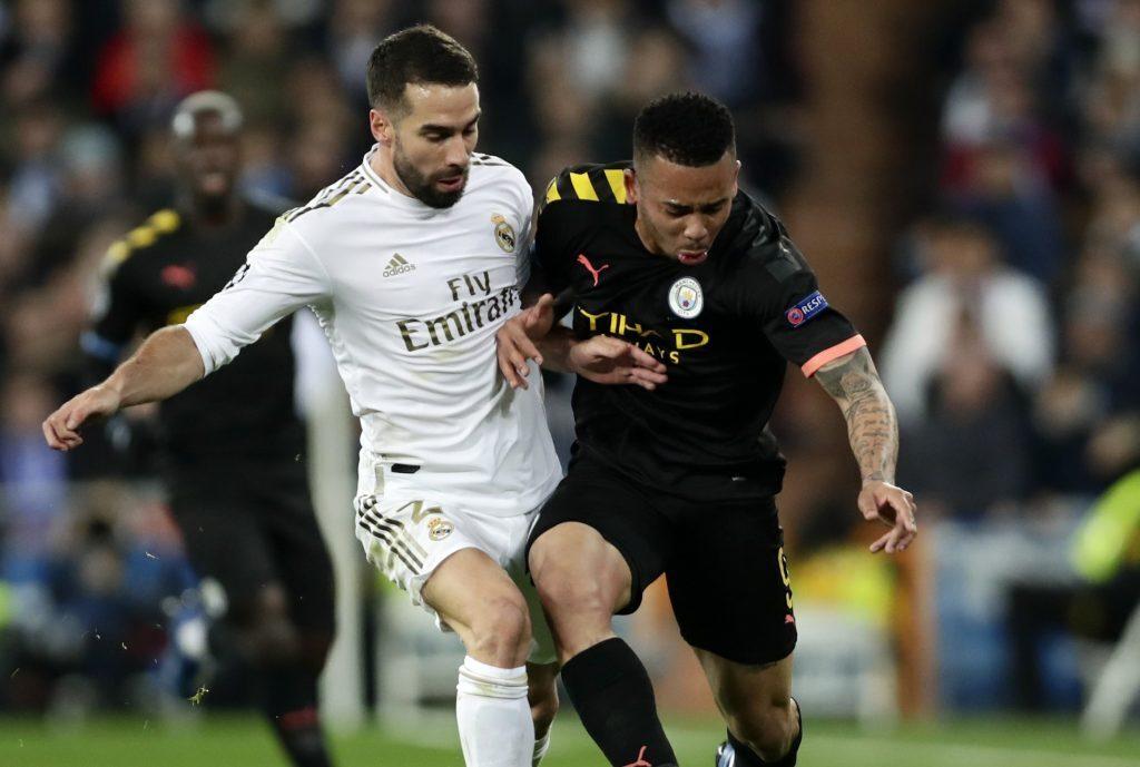 Te traemos el pronóstico y análisis del partido entre el Manchester City vs. Real Madrid, en el marco de la UEFA Champions League, a celebrarse este 7 de agosto de 2020