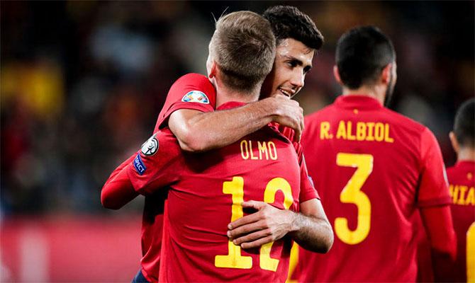 Previa para apostar en el Alemania vs España