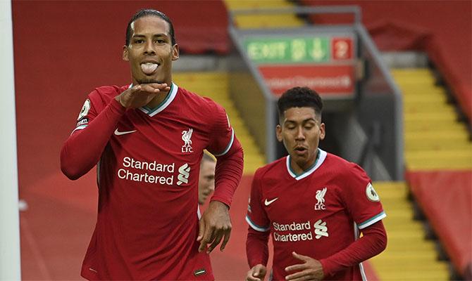 Previa para apostar en el Chelsea vs Liverpool