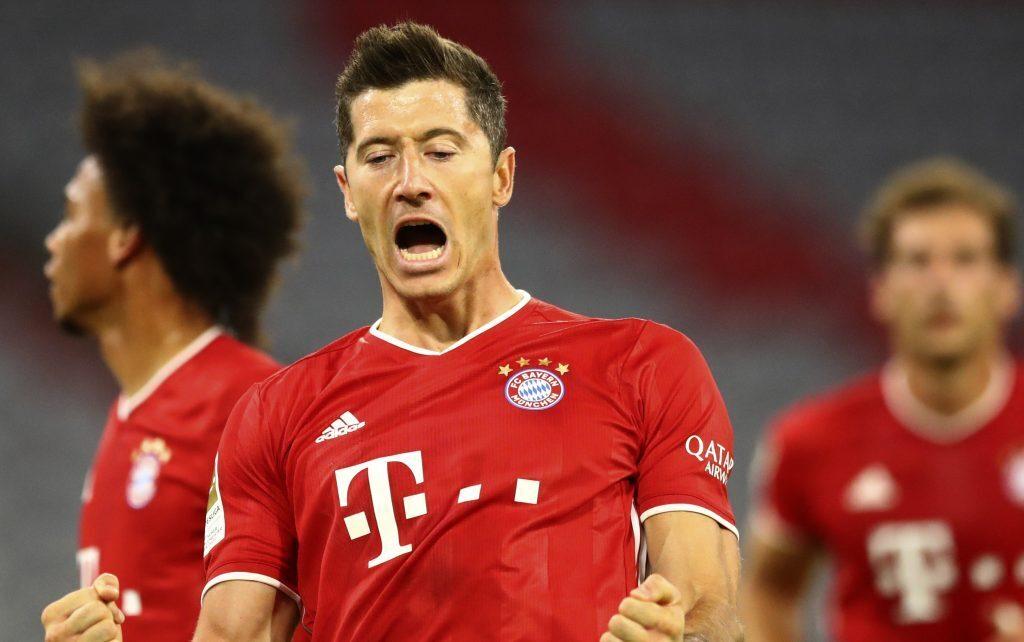 Te traemos el pronóstico y análisis del partido entre el Sevilla vs. Bayern Múnich, en la Supercopa de la UEFA, a celebrarse este 24 de septiembre de 2020