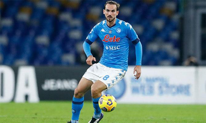 Previa para apostar en el Napoli vs Roma