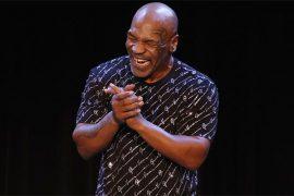 Previa para apostar en el Mike Tyson vs Roy Jones Jr