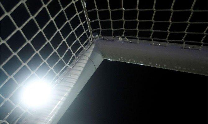 Previa para apostar en el León vs Pumas