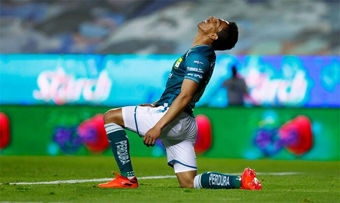 Previa para apostar en el León vs Guadalajara