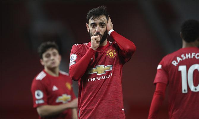 Previa para apostar en el Leicester City vs Manchester United