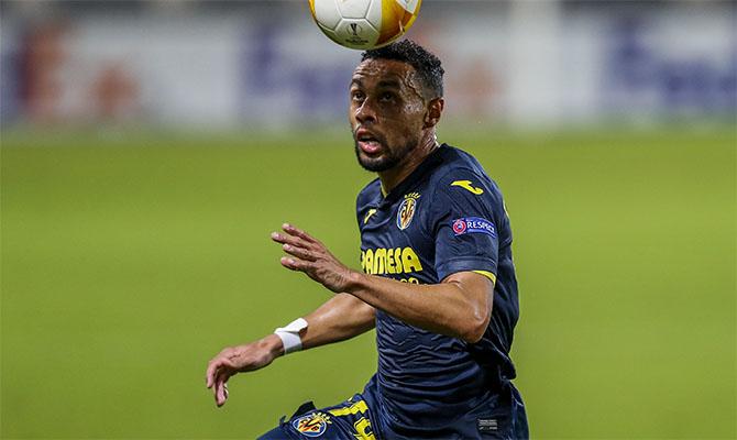 Previa para apostar en el Sevilla vs Villarreal