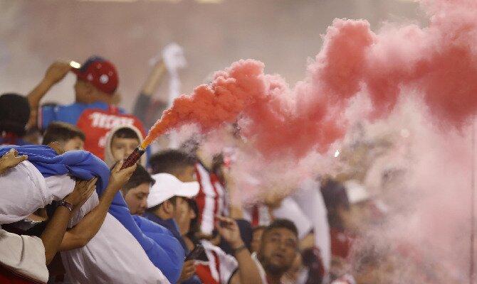 Previa para apostar en el Puebla vs Guadalajara