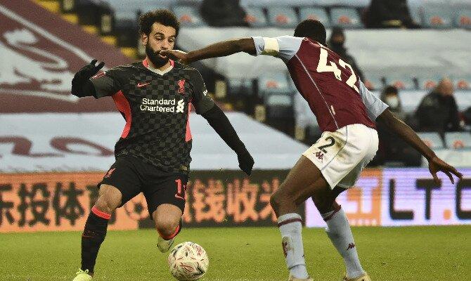 Previa para apostar en el Liverpool vs Manchester United