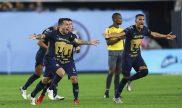 El Pumas vs Guadalajara es el partido estelar de la Jornada 8 del Apertura 2021 la Liga Mx.